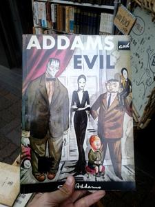 addams_evil.jpg