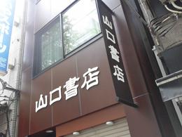 new_yamaguchi.jpg