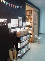 yomogi_books.jpg