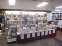 art_book_bazaar.jpg