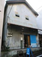 askatasuna_record.jpg