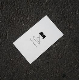 bo_card.jpg