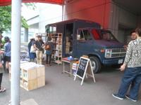 book_truck.jpg