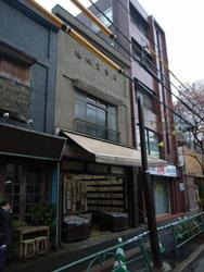 chikyudo0414.jpg