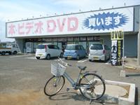 chyoushi_shoten.jpg