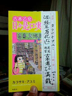 furuhon_otome.jpg