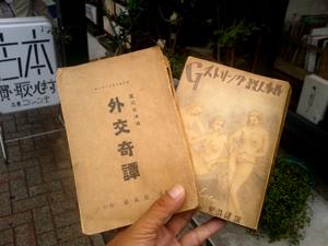 gaikou_gstring.jpg