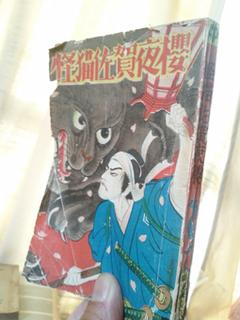 kaineko_saga.jpg