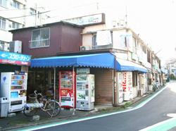 life_center.jpg