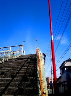 mitaka_kosenkyou.jpg