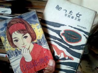 miya_yasuoka.jpg