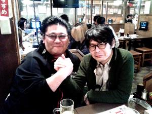mukai_takeuma.jpg