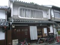 mushibunko.jpg