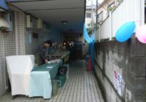 nakano_garage.jpg
