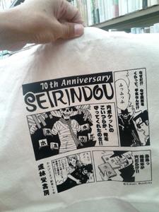 seirindou_kikuni.jpg