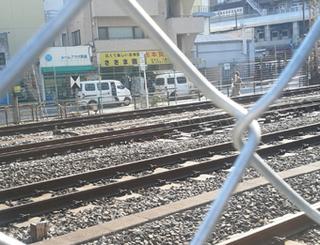 senro_sasama.jpg