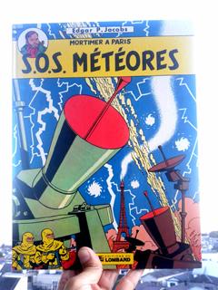 sos_meteores.jpg