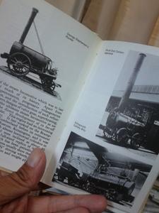 stam_locomotives.jpg