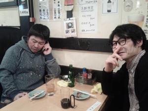 takeuma0208.jpg