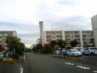 tamagawa_danchi.jpg