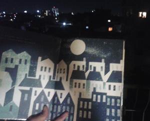 when_i_goto_the_moon.jpg