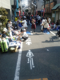 yuyakeichi.jpg